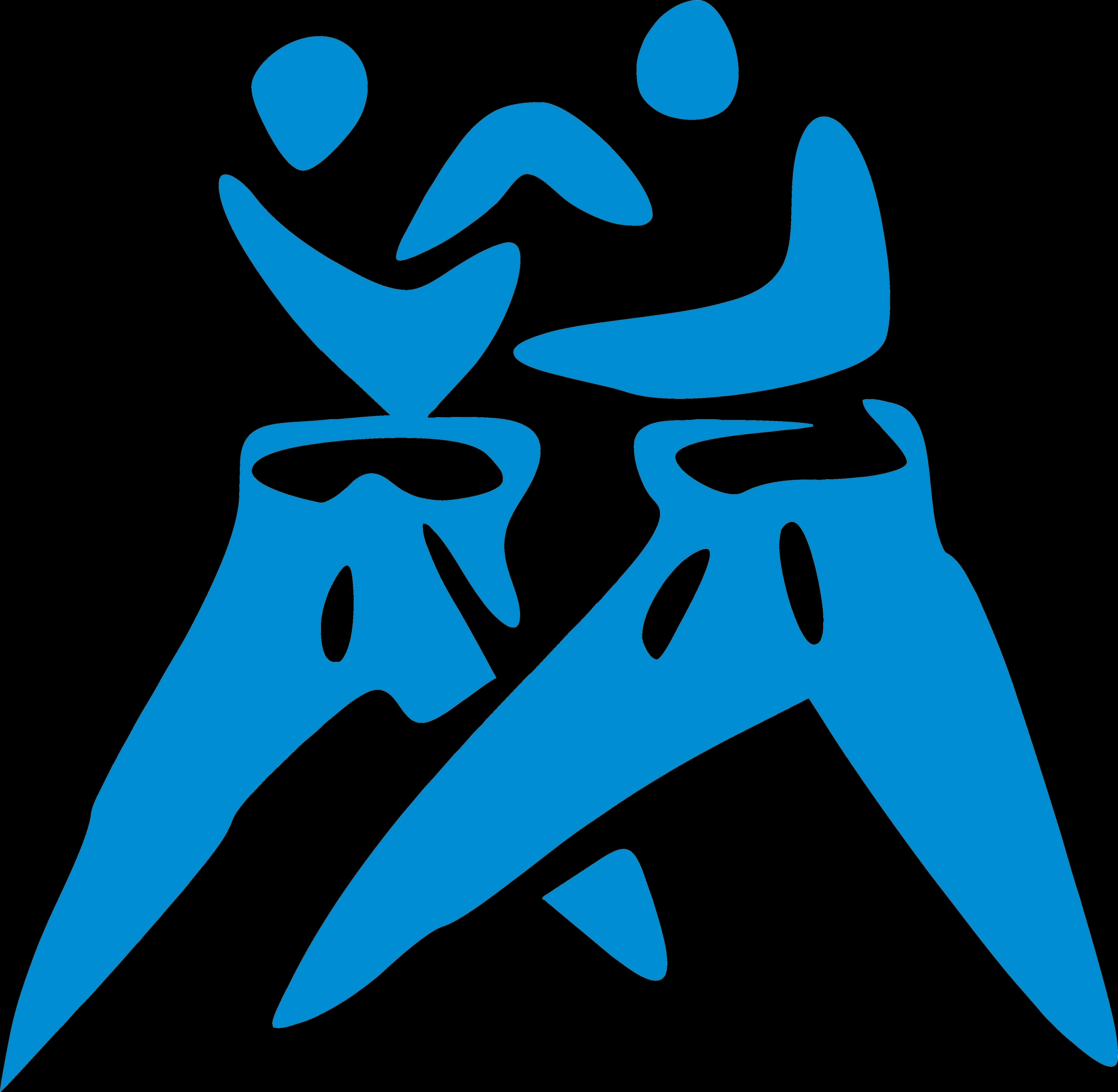 Sparte Kampfsport